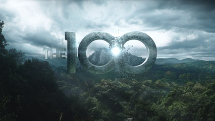 The Dailymotion The 100 Season 3 {Forum Aden}
