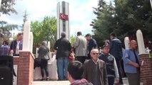 Ermenilerin Kahramanmaraş'ta Yaptığı Katliamlar Kınandı