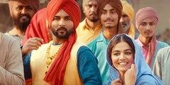 Nadhoo Khan(2019) full Punjabi movie part 1 - 3 - video