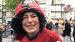 Coupe de France, Nadia était à Paris puis à Rennes