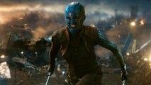 'Avengers: Endgame' Smashes Box Office With $1.2 Billion Opening