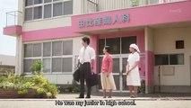 Toumei na Yurikago - 透明なゆりかご - E10 English Subtitles