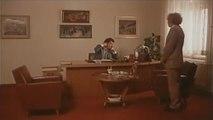 Tesna Koža 1 (1982) - 1 Deo