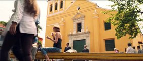 SÉDUIS-MOI SI TU PEUX Film - Seth Rogen, Charlize Theron