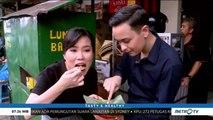 Jelajah Kuliner di Chinatown Bogor (1)