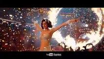 Bharat- Slow Motion Song- Salman Khan  Disha Patani- Vishal   Shekhar Feat. Nakash A , Shreya G