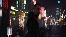 Avengers 4 Endgame Trailer Oficial 3 Español Latino