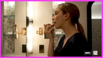 KILLING EVE 2X05 | Smell Ya Later Promo - Sandra Oh, Jodie Comer