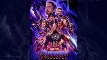 Avengers Endgame Box Office Day 3 Collection : Robert Downery Jr | Chris Evans | Joe Russo FilmiBeat
