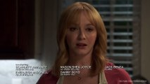 Good Girls S02E10 This Land Is Your Land
