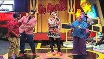 Ye Ke?! (2015) | Episod 1