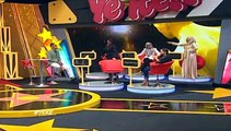 Ye Ke?! (2015) | Episod 12