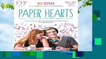 Full version  Paper Hearts (Heartbreak Chronicles)  Best Sellers Rank : #2