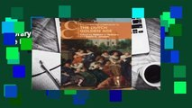 Library  The Cambridge Companion to the Dutch Golden Age - Helmer J Helmers