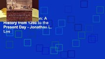 Library  Afghanistan: A History from 1260 to the Present Day - Jonathan L. Lee