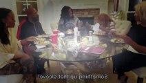 The Real Housewives of Atlanta  S 11 E 24 - Porshas Having A Baby Part 1 || The Real Housewives of Atlanta - S11E24