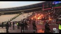 DA SE TRESE ! (Bakljada na JUGU) | 160 derbi Zvezda - Partizan, 25.04.2019.