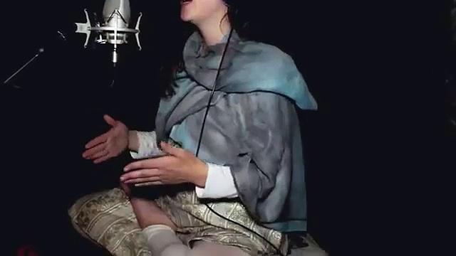 Sanskrit Sound Therapy