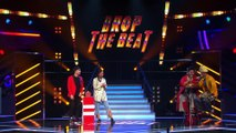 Drop The Beat | Episod 11