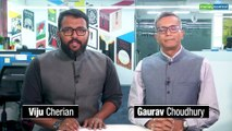 Political bazaar | Lok Sabha Elections 2019: Phase 4 voting underway