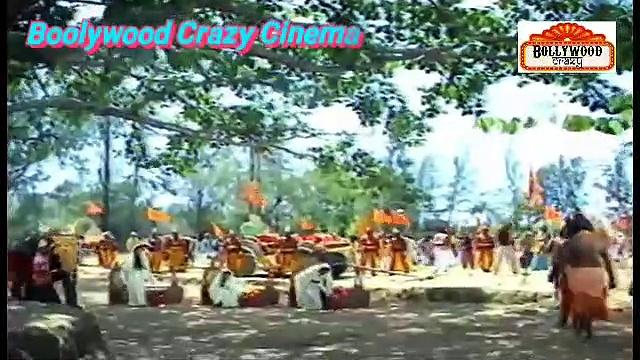 Sampoorna HD Ramayana Part – 13  ❇⬛❇ Boolywood Crazy Cinema