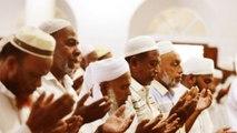 Sri Lanka Blast : Muslim Community को जान का खतरा, निशाने पर Pakistani   वनइंडिया हिंदी