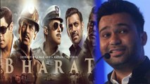 Bharat: Ali Abbas Zafar OPENS UP on how he recreats film story from 7 different stories | FilmiBeat