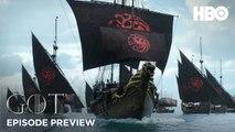 Game of Thrones Saison 8 épisode 4 Bande-annonce Teaser VO (2019) Emilia Clarke, Kit Harington