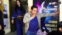 Avengers Endgame Special Screening   Akshay Kumar, Janhvi Kapoor, Tara Sutaria, Sushant Rajput