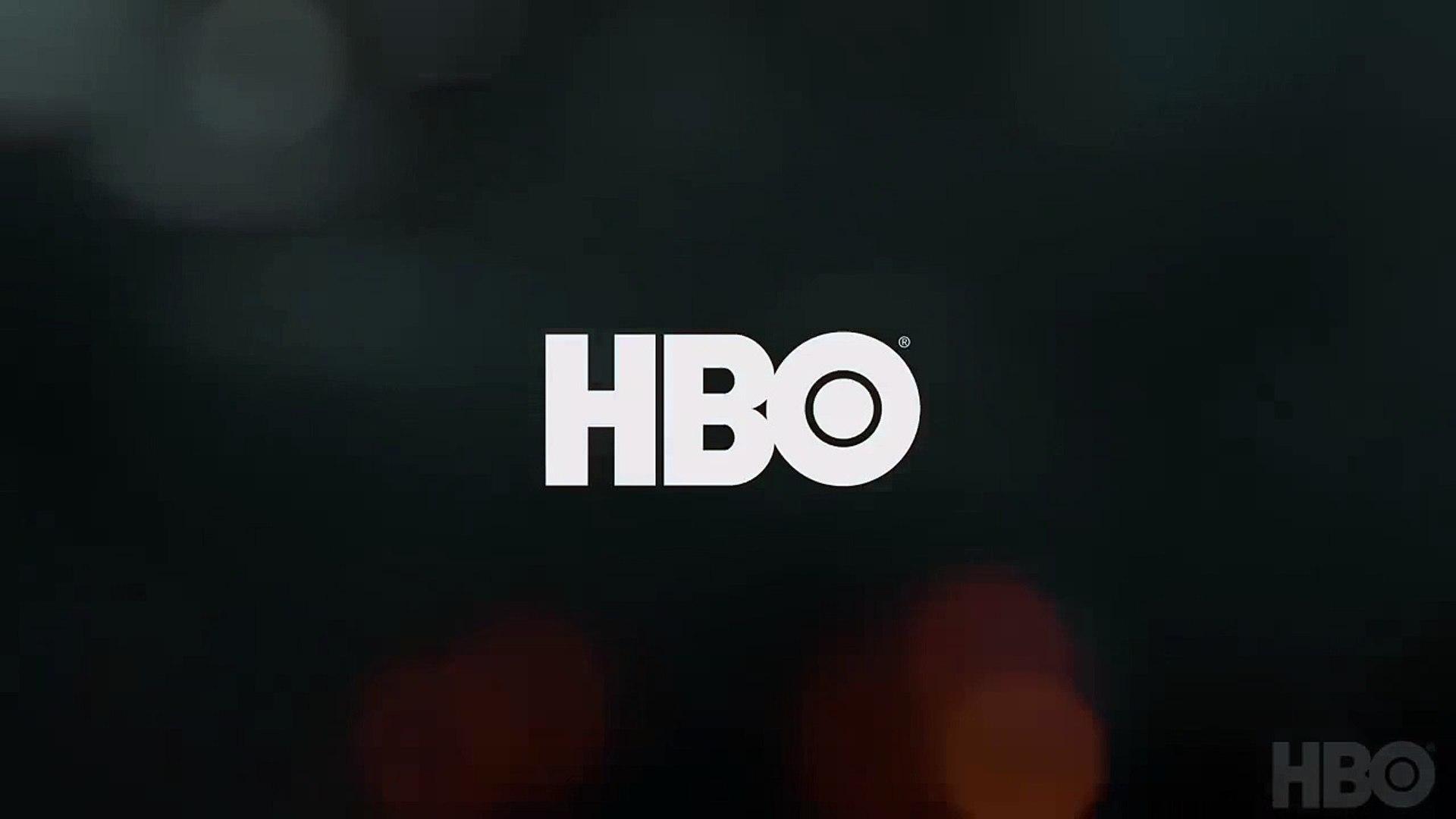 Game of Thrones 8  Sezon 4  Bölüm Türkçe Fragman