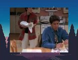 Everybody Loves Raymond - 01x05 - Look Don't Touch