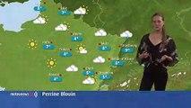Ciel variable : la météo de ce mardi 30 avril 2019 en Lorraine et en Franche-Comté