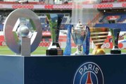 The Club with Most Championships in Ligue 1