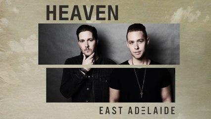 East Adelaide - Heaven