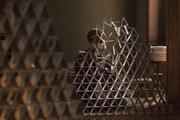 O Mecanismo (2ª Temporada 2)   Trailer Oficial