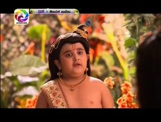 Maharaja Kansa (268) - 29-04-2019