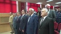 Bitlis Adilcevaz'da 'Tarih, Arkeoloji, Jeoloji ve Turizm' Çalıştayı