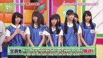 KEYABINGO!3-女朋友 - Video Dailymotion