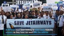 Vistara to add six Boeing 737 aircraft from Jet Airways
