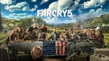 Far Cry 5 |El revelador |La expiación|