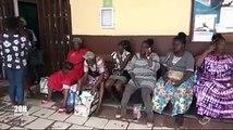 Gabon: le calvaire des assurés Cnamgs dans les hopitaux publics