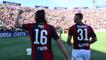Analisi Ganz Milan-Bologna: il momento