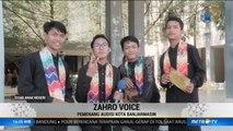 Syiar Anak Negeri 2019: Audisi Banjarmasin (3)