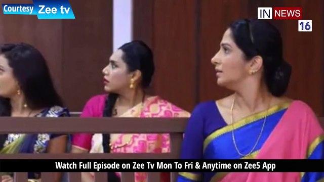 Today Full Episode || Tujhse Hai Raabta || 29 April