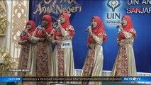 Syiar Anak Negeri 2019: Audisi Banjarmasin (2)