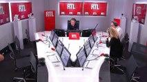 RTL Monde du 29 avril 2019