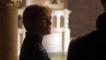 Bran Stark - Game of Thrones Season 7 Ep 4 The Spoils of War Littlefinger, Meera
