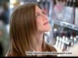 Jennifer Aniston Heineken Commercial