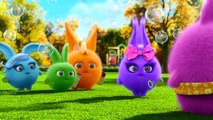 Videos For Kids | FIND THE BUNNIES | SUNNY BUNNIES | Funny Videos For Kids