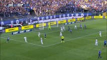 Serie A : L'Atalanta ne lâche rien !